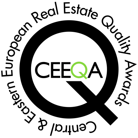 CEEQA : Central & Eastern European Real Estate Quality Awards