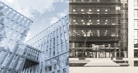 Buildings-of-the-year-2015