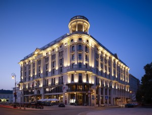 hotel-bristol-fasada1