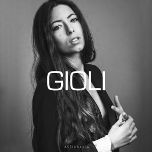 Gioli+Title_1