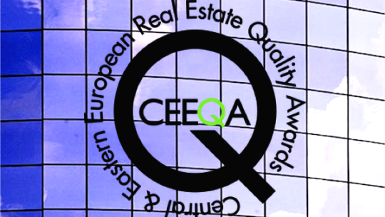2016 CEEQA SHORT LIST – archive