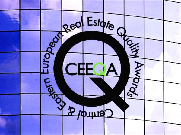 2016 CEEQA SHORT LIST – archive