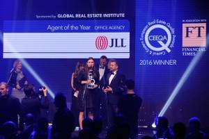CQA2016_Award_JLL_FS15527