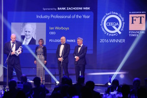 CQA2016_Award_P3_FS16017