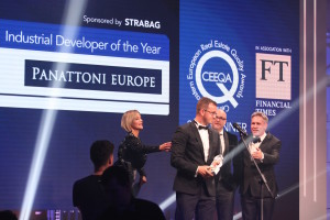 CQA2016_Award_Panattoni_IMG_0196