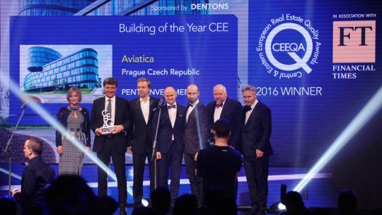 CQA2016_Award_Penta2_FS16073