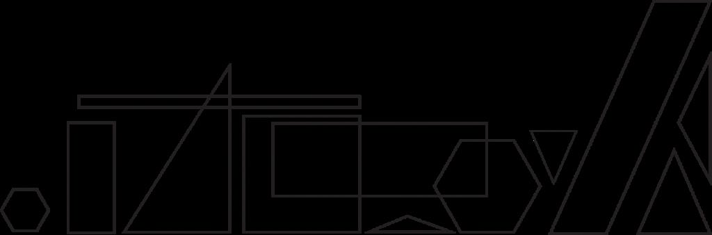 registration_shapes