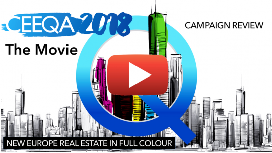 CEEQA 2018 Review