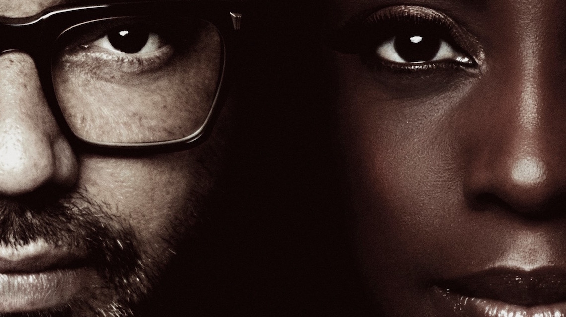 Stunning news! MORCHEEBA to headline this year's Gala entertainment
