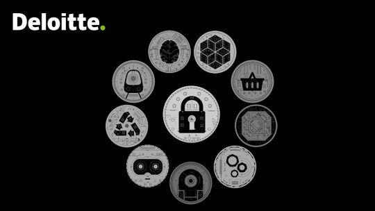 Deloitte Predictions 2019: Have a glimpse into the future of real estate!
