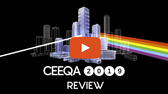 CEEQA 2019 The full review